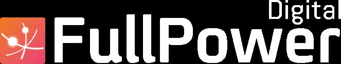 פולפוואר דיגיטל - Fullpower Digital